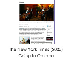 Article The New York Times