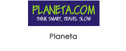 Planeta about Pilar Cabrera