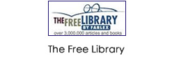 The Free Library about Pilar Cabrera
