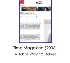 Article Time Magazine